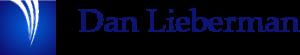 Dan Lieberman Logo