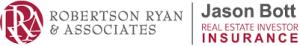 Jason Bott Logo